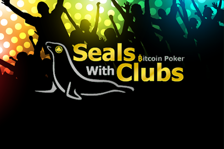 Взломан рум SealsWithClubs