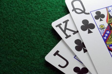 Kas nutiko svarbaus pokerio pasaulyje 2013 metais? (II dalis)