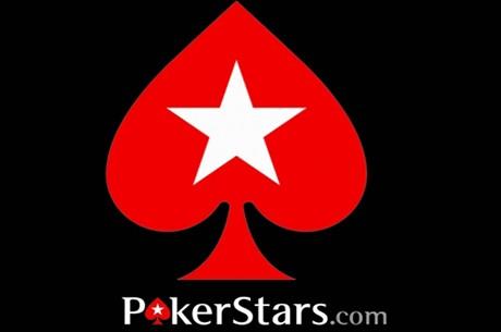 Главные события 2013 года для PokerStars