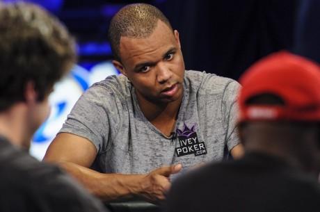 События 2013 года в покере: проблемы с законом