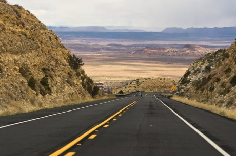 On the Road Again: Travel Tips for Itinerant Poker Players