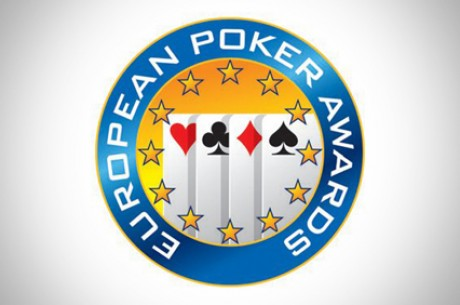 Nominacje do European Poker Awards 2013
