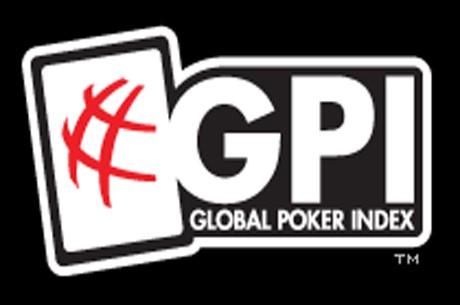 Top 9 de los mejores jugadores de torneo de la última década según el GPI (Parte II)