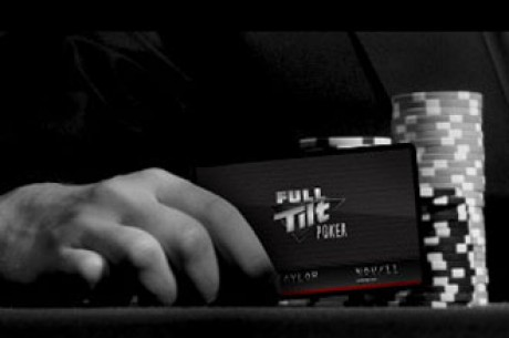Full Tilt Poker Anuncia 11 Black Card Team Pros