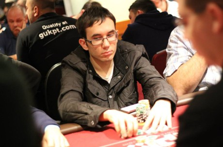 Marcin Milde Wins 2nd PocketFives Triple Crown In A Fortnight