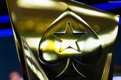 371 Players Reach Supernova Elite Status at PokerStars in 2013