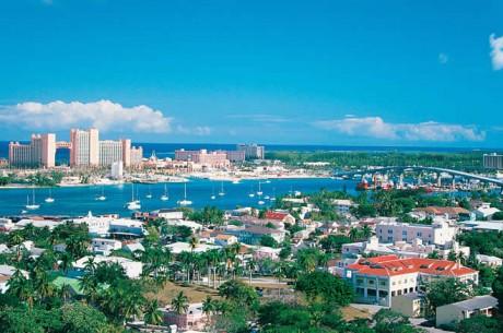 Dienos naujienos: Karibų žavesys ir Dan Bilzerian dvikova iš 5 milijonų dolerių