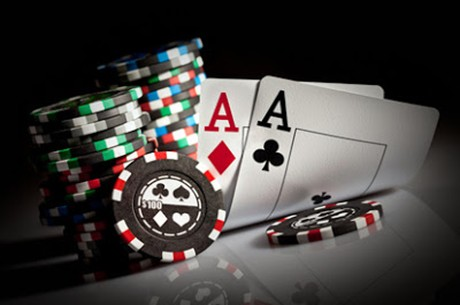 События 2013 года в покере: скандалы с участием...