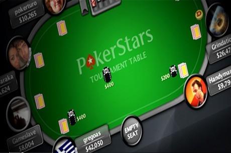 Moinha82 ($20k),cafeofreixo ($10k) e Diegomiranda ($13k) em Grande na PokerStars