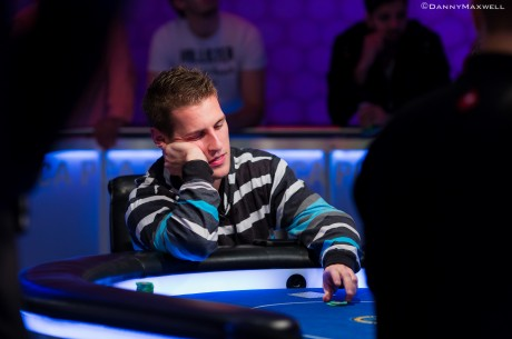 Lessons from the 2014 PCA: Poker's Endless Surprises