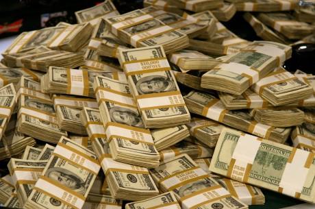 Poker online en microlímites – Jugar tight es correcto