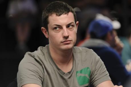 """Terá Tom """"durrrr"""" Dwan Ganho $25 Milhões em Macau?!"""