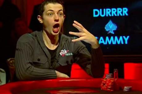 Lehetséges, hogy Tom Dwan 25 millió dollárt nyert volna egyetlen session alatt?