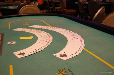 Borgata Cancels $2 Million Guarantee Event; Investigators Confirm Counterfeit Chips