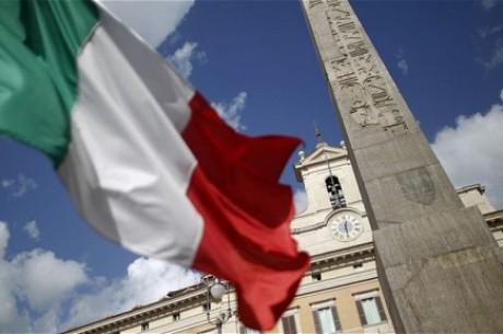"European Gaming Regulators Meet in Rome to ""Improve International Cooperation"""