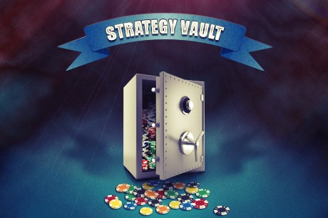 Strategy Vault: Introduction to Razz