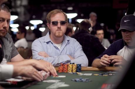 Покер с умом: скрывайте силу своей руки
