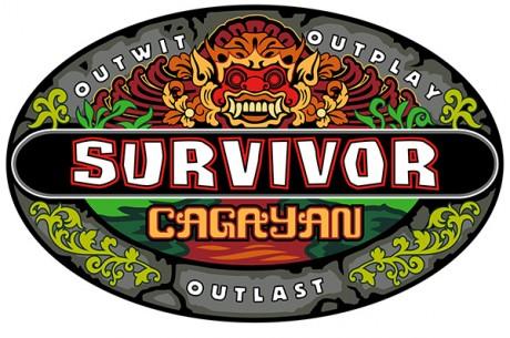 Poker Player Garrett Adelstein to Appear on Season 28 of Hit TV Show Survivor