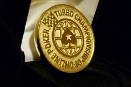 1-oji TCOOP diena: PokerStars tikėjosi didesnio žaidėjų susidomėjimo?
