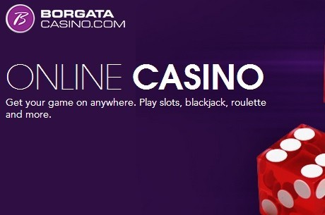 New Jersey Man Wins $153,638 Online Jackpot Playing at BorgataCasino.com