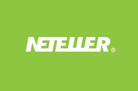 Neteller Users Attacked by Hackers