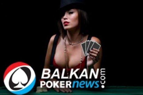 Nedeljni Online Izveštaj: 'KungFuDonk' iz Crne Gore Posle Dogovora Osvojio 3. mesto na Sunday...
