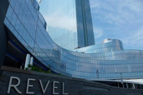 Caesars May Make a Bid for Revel Casino Hotel in Atlantic City