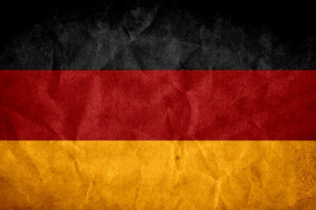A Survivor's Guide to Poker in Germany: What You Can (Or Can't) Play