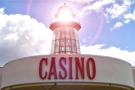 Poker Bowl at Casino New Brunswick Sells Out