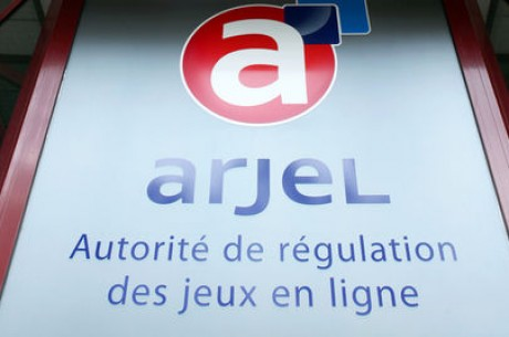 France's Regulator Launches Awareness Campaign Against Unlicensed Operators