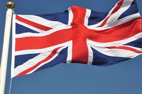 10 de Prisão para Quem For Apanhado a Fazer Batota no Reino Unido