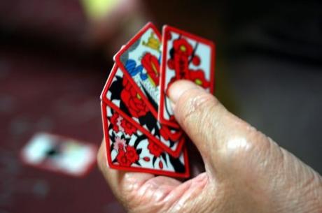 일용직 근로자 '점당 100원 고스톱'은 도박…왜?