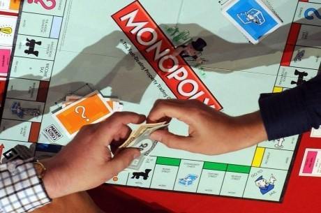Е сега вече стана интересно с хазартния монопол