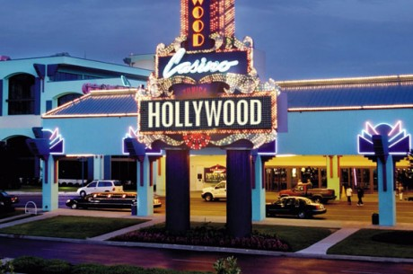 Hollywood Poker Open Tunica Main Event Begins Saturday!