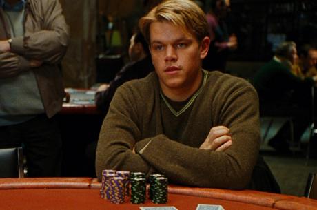 Vélemény: Való-e egyáltalán a póker a filmvászonra?