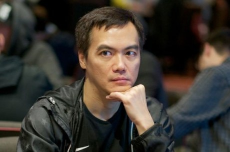 Lessons from the 2014 Aussie Millions: Amateur vs. Pro