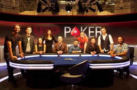 Estreia Dia 17 na SIC: VIP Poker
