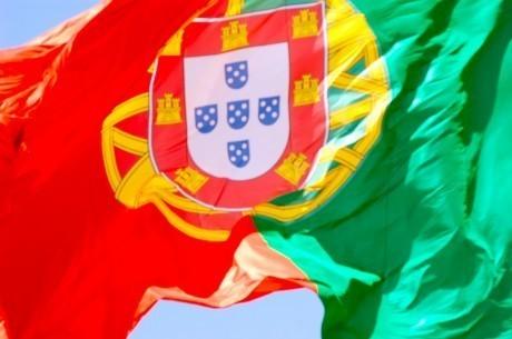 Festa à Portuguesa na PokerStars - Pinho, Ninja, André Moreira & Mais a Faturar!