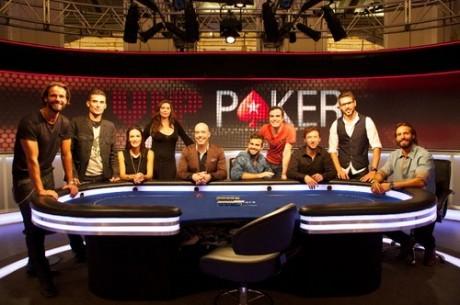 VIP Poker Estreia Hoje na SIC às 00:45
