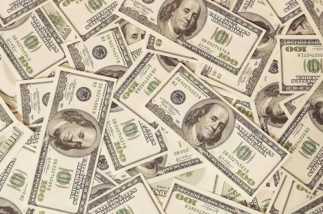 Laukimas baigėsi - 30,000 amerikiečių atgaus virš 80 milijonų dolerių jau šį mėnesį