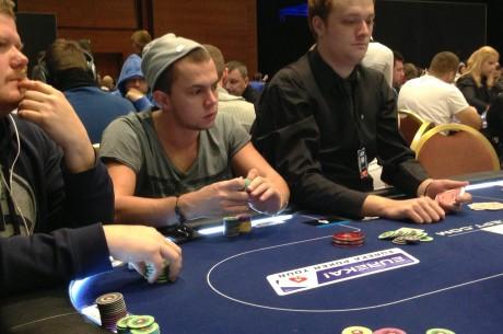 Nedeljni Online Izveštaj: Maria Ho Osvojila PokerStars Sunday 500 za $80,000; Dejan Divković...