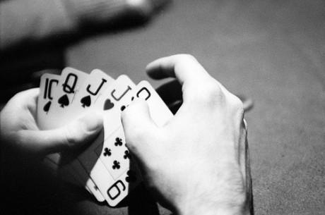 Jaka jest mentalność graczy mikro limitów?