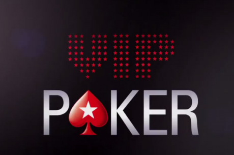 VIP Poker - Vê como tudo se passou!
