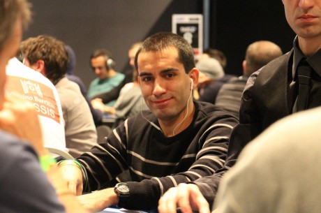 Tiago Dias 2º no Sunday Brawl ($32k), Naza114 Vence The Turbonator ($8k)