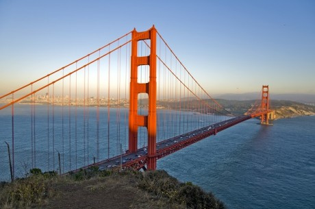 A Tale of Two Bills: California Legislators Submit Two Poker-Only Bills at the Deadline