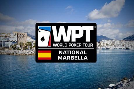 Disfruta del WPT Marbella con bwin.es y compite por 100.000€