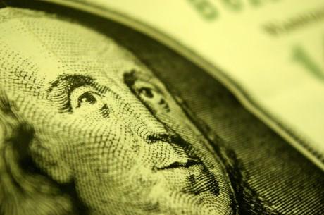 Dlužné splátky Full Tilt Poker zasypaly americké účty