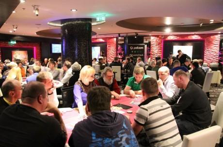 PokerNews.ee kannab üle neli tähtsamat EMV turniiri