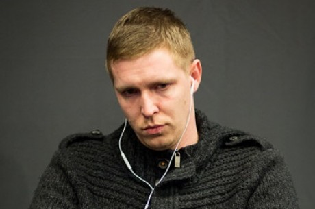 Nedělní přehled: Jonas Gutteck vyhrál 8th Anniversary Sunday Million ($1,038,540)