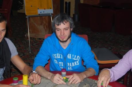 """Zigmo """"Brilijant"""" Pekarsko iššūkis: per du mėnesius laimėti Olympic Casino reitingą"""